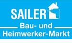 baumarkt_sailer_160x