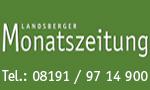 monatszeitung_carousel