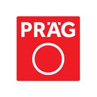 Praeg