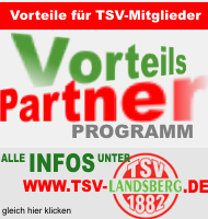 vorteilpartner_ext_190x200.png