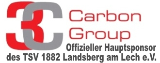 3C-Carbon Group_AG-Logo_x130_Sponsor.jpg