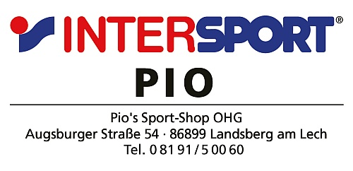20140329 intersportpio