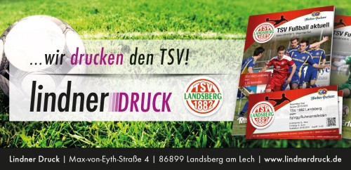 20150829 lindnerdruck